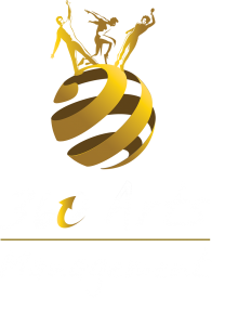 360 management logo